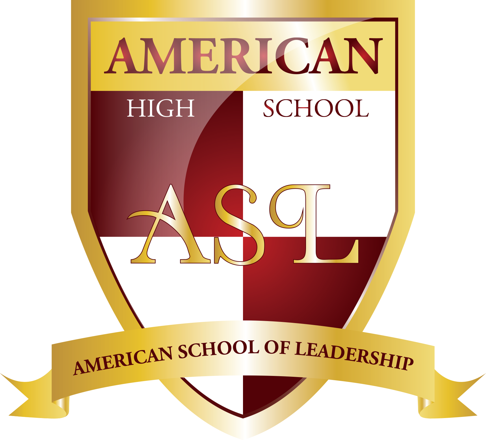 American School of Leadership